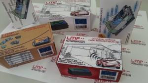 RXU01 Boxes- 01